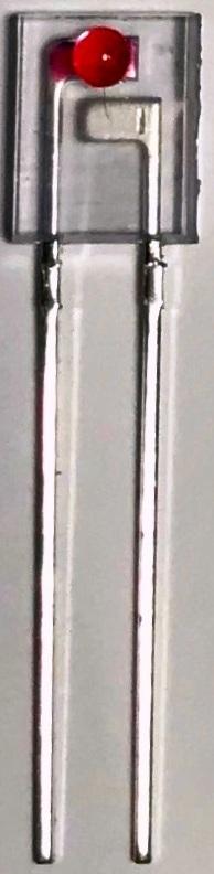 IR908-7C