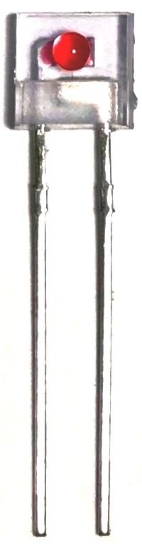 IR928-6C