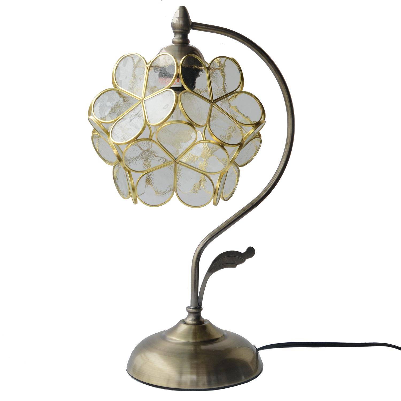 Petal lamp-wg1