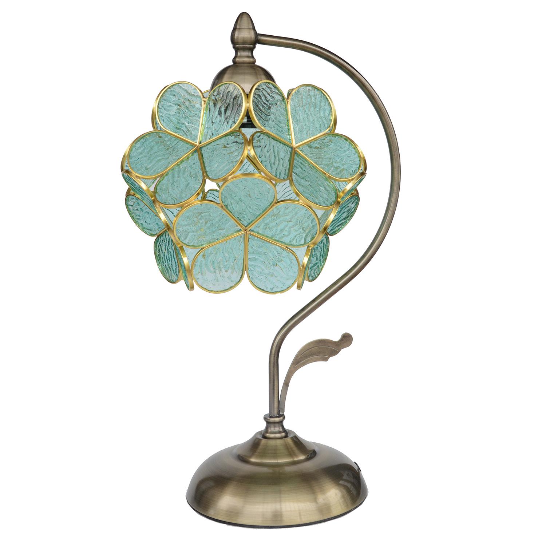 Petal lamp-WB1