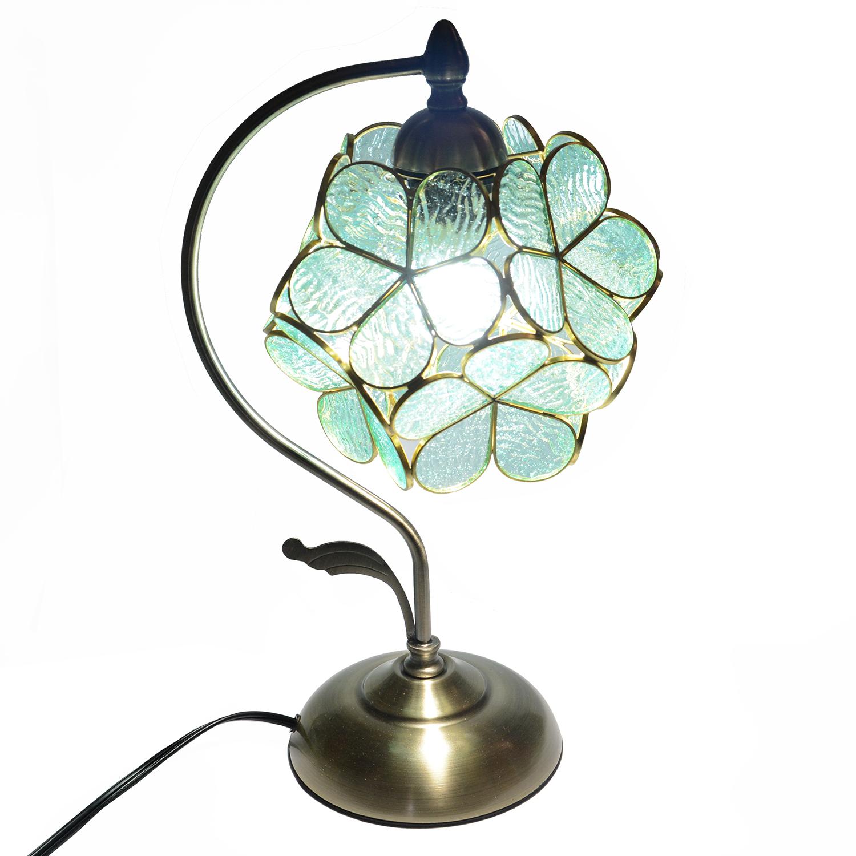 Petal lamp-WB2