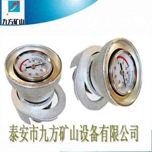 单体支柱测压仪