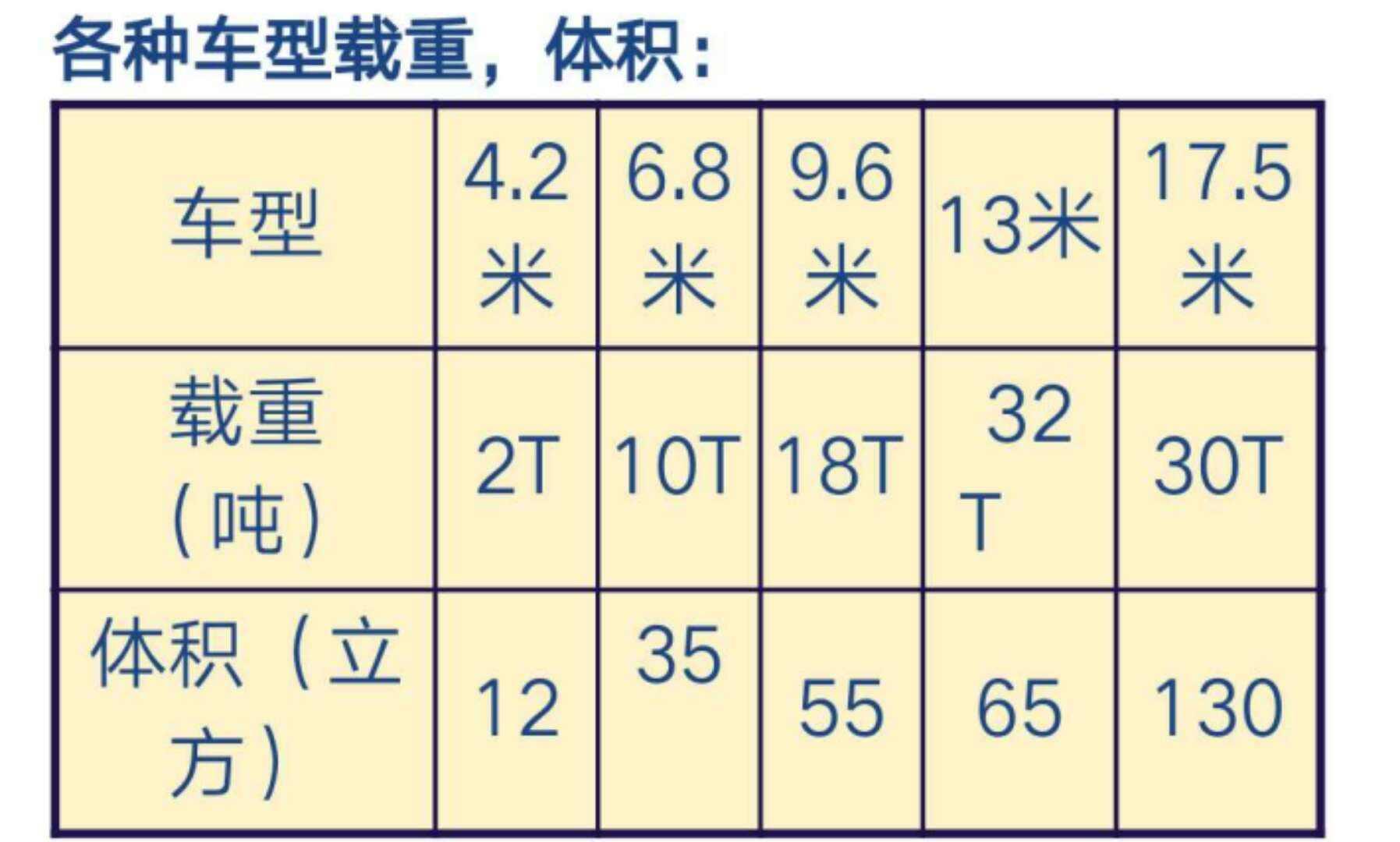 深圳观澜雷竞技官网公司