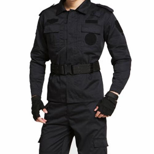 保安服系列2