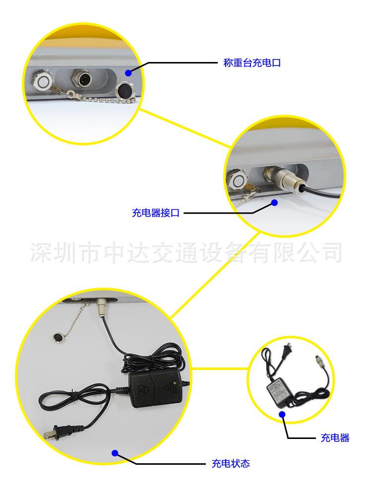 便攜超限檢測儀7