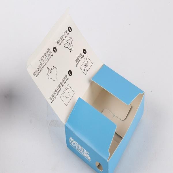 廣州口罩包裝盒