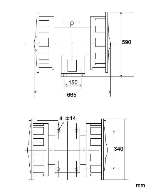 LK-JDW450