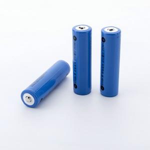 电池喷码机喷印效果图