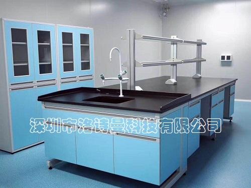 化验室水槽台