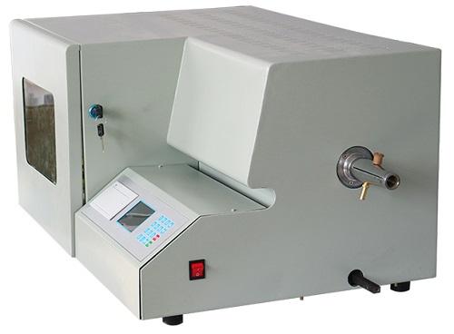 实验仪器6