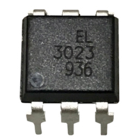 EL3023