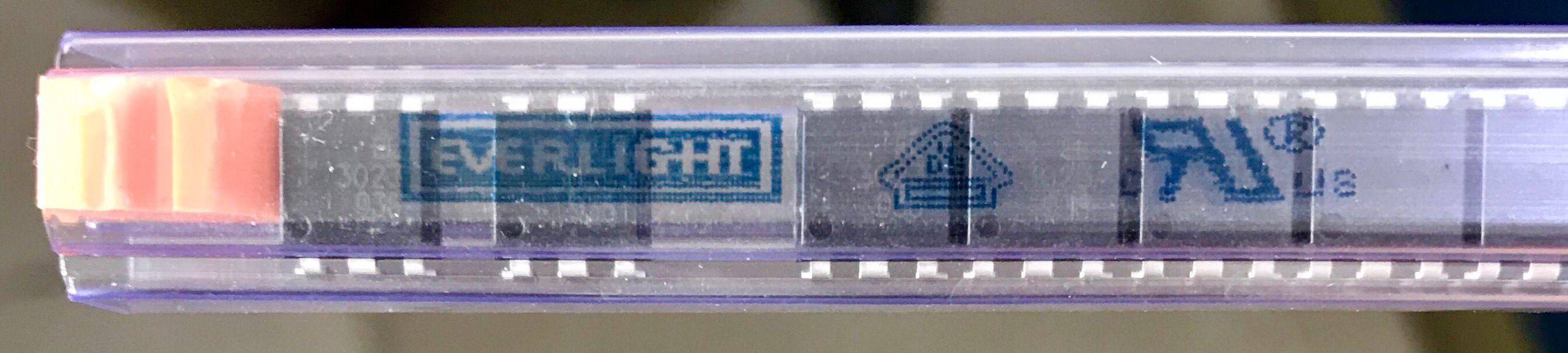 光耦EL30232