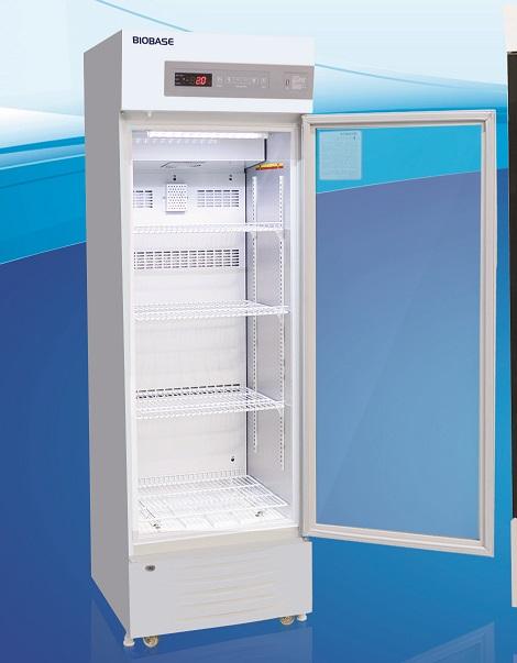 医用冷藏箱1