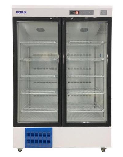 医用冷藏箱2