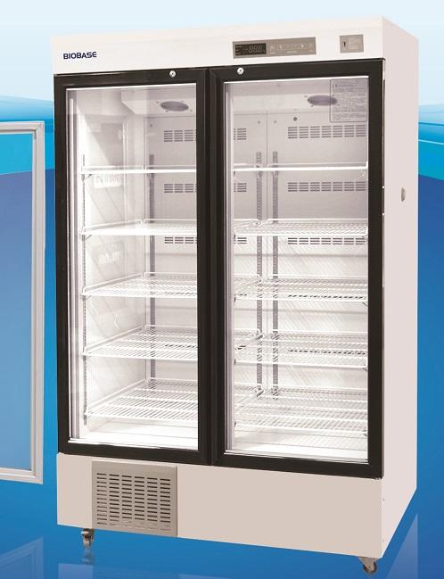 医用冷藏箱3