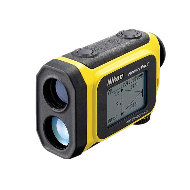 湖南电信测距仪10