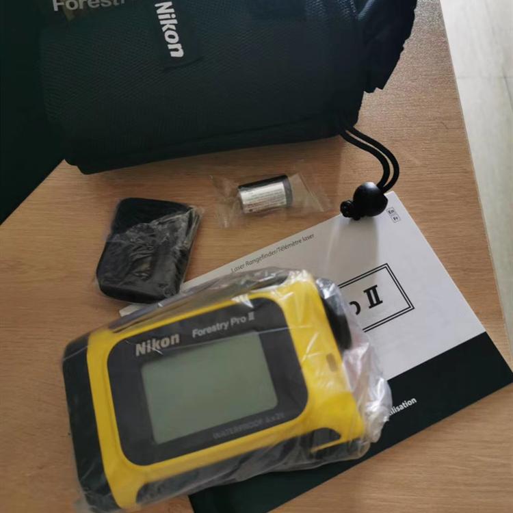湖南电信测距仪1