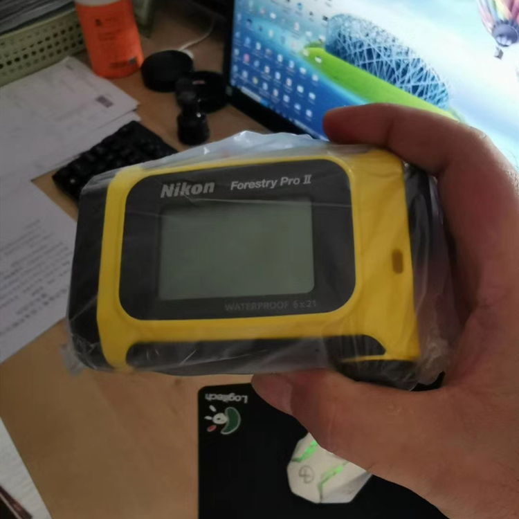 湖南电信测距仪3