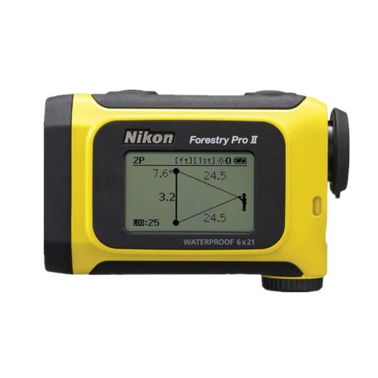 湖南电信测距仪6