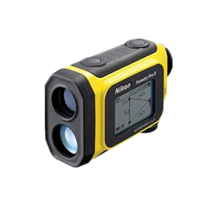 湖南电信测距仪7