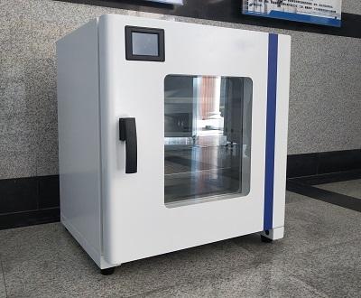 二氧化碳培养箱详细资料及其技术参数说明1