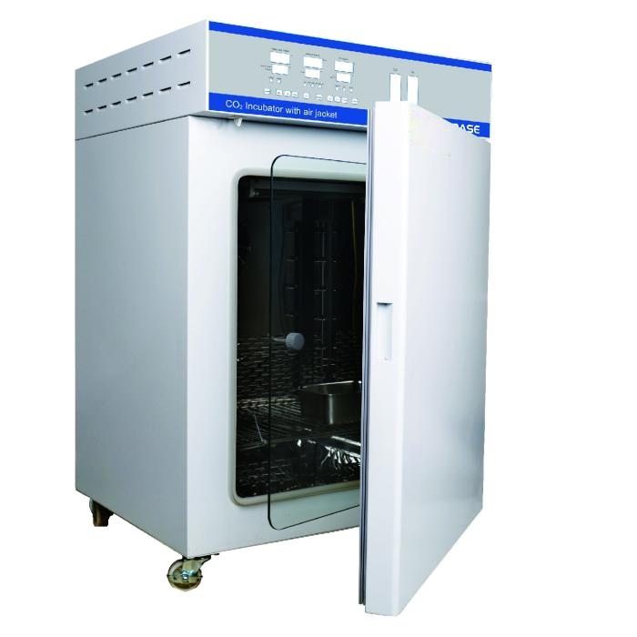 二氧化碳培养箱详细资料及其技术参数说明2