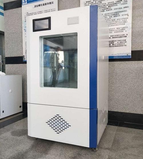 二氧化碳培养箱2