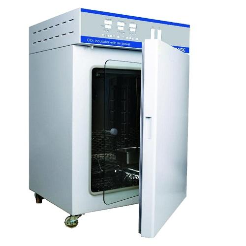 二氧化碳培养箱3