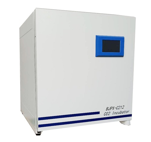 二氧化碳培养箱4