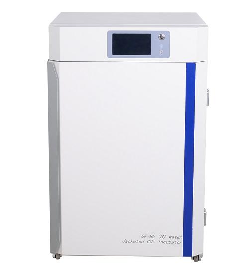 二氧化碳培养箱5