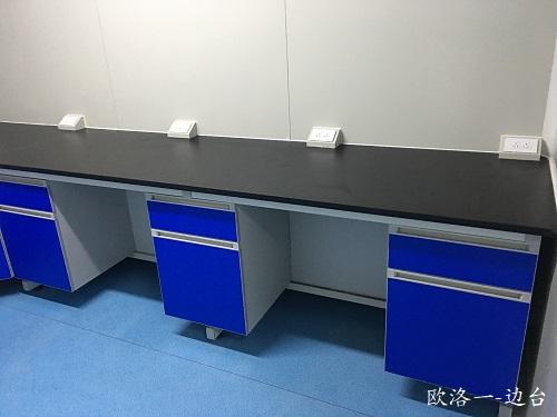 表面处理技术行业实验室工程5