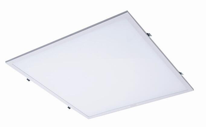 海洋王LED面板燈NFC9136-48W1