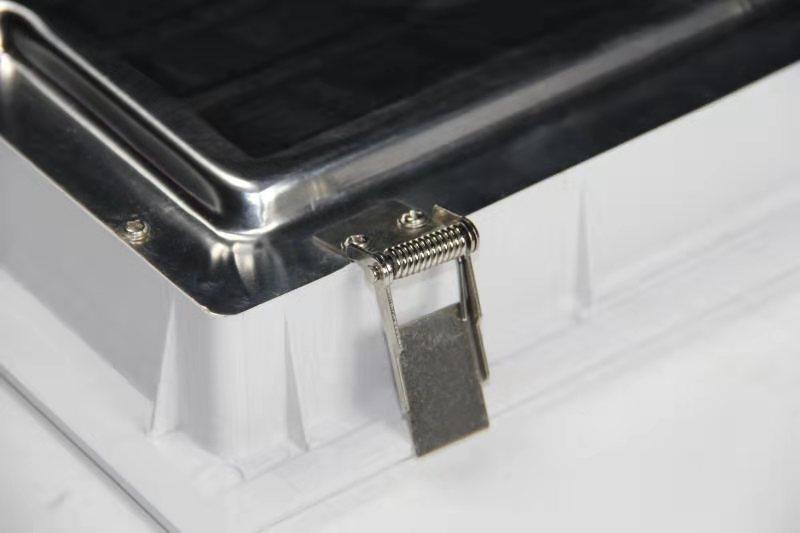 海洋王LED面板燈NFC9136-48W4