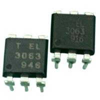 EL3063图片