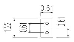双芯接收管3