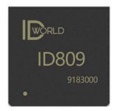 ID809