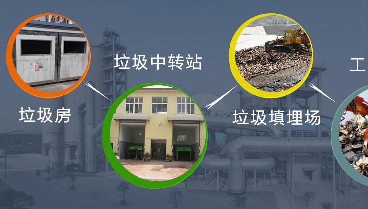 郑州复合型除臭剂厂家6