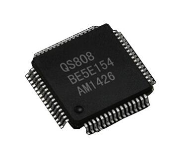 QS808