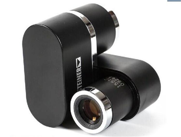 单筒望远镜5
