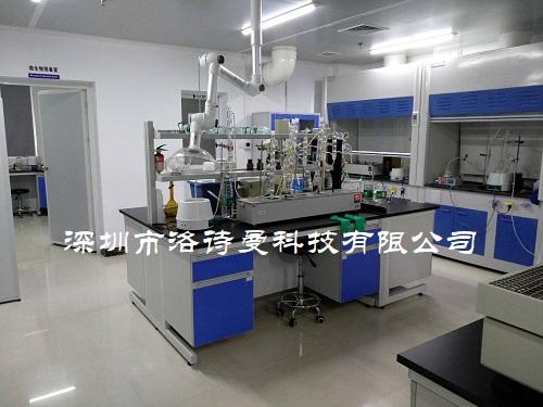 实验中央台4