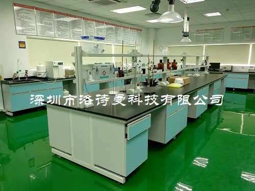 实验中央台5