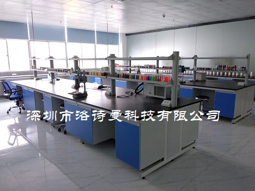 实验中央台6