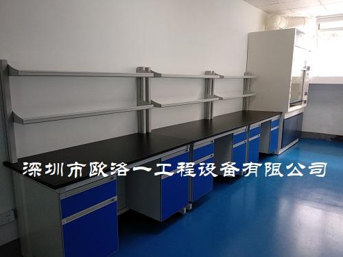 实验室家具办公桌1