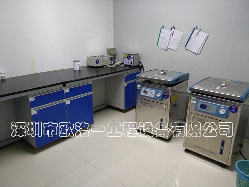 实验室家具办公桌3