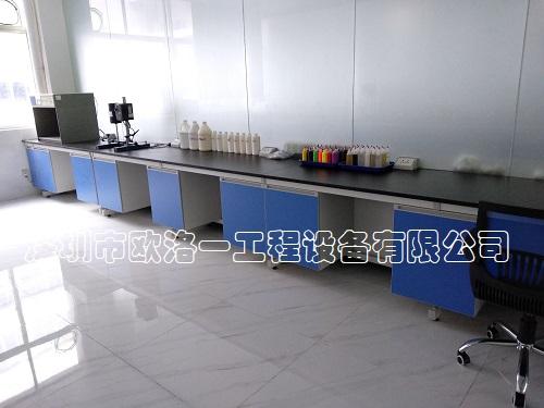 实验室家具办公桌4