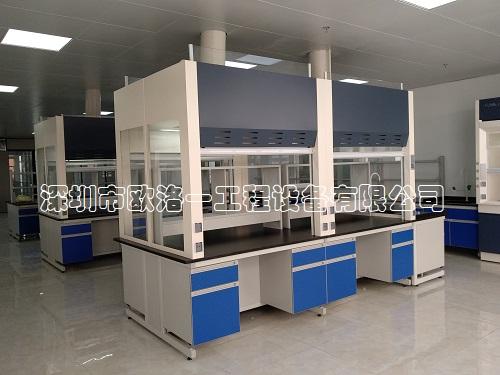 实验室排风设备4