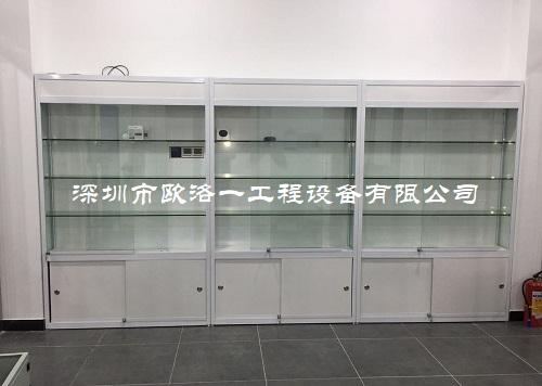样品展示柜3