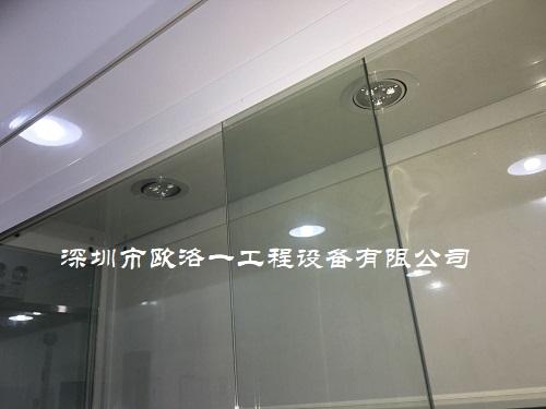 样品展示柜5
