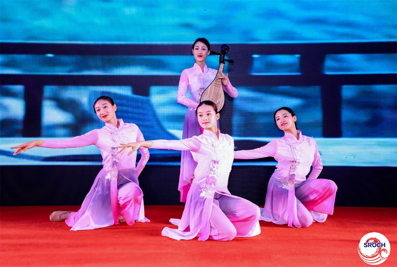 上海吉美文化传播有限公司4