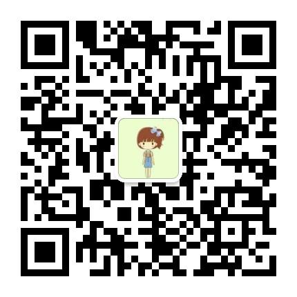 深圳租车二维码